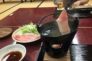 お食事処「玉山」のイメージ